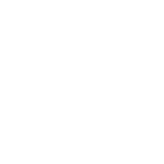 Bethune Rural Water Company
